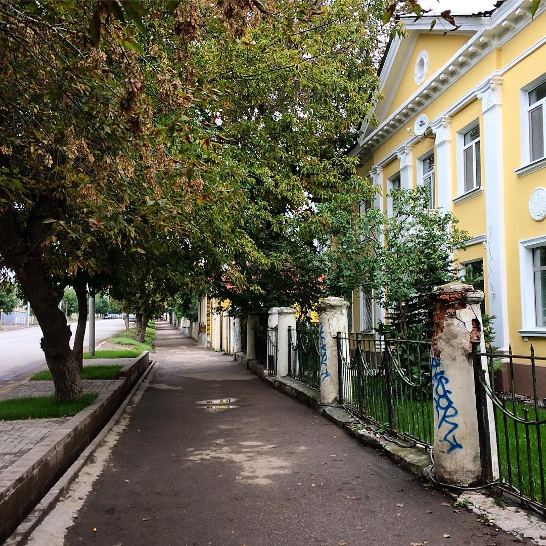 6_ul-oktyabrskoy-revolutsyi_3