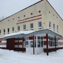 Музей 112 башкирской кавалерийской дивизии