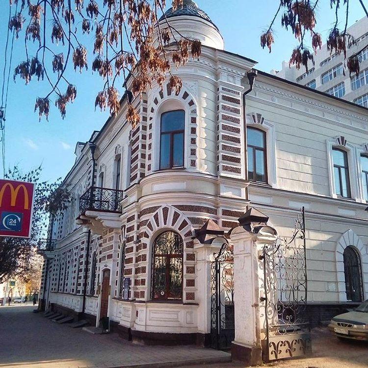 dom_chizhova