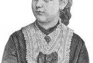 Вера Викторовна Тиманова