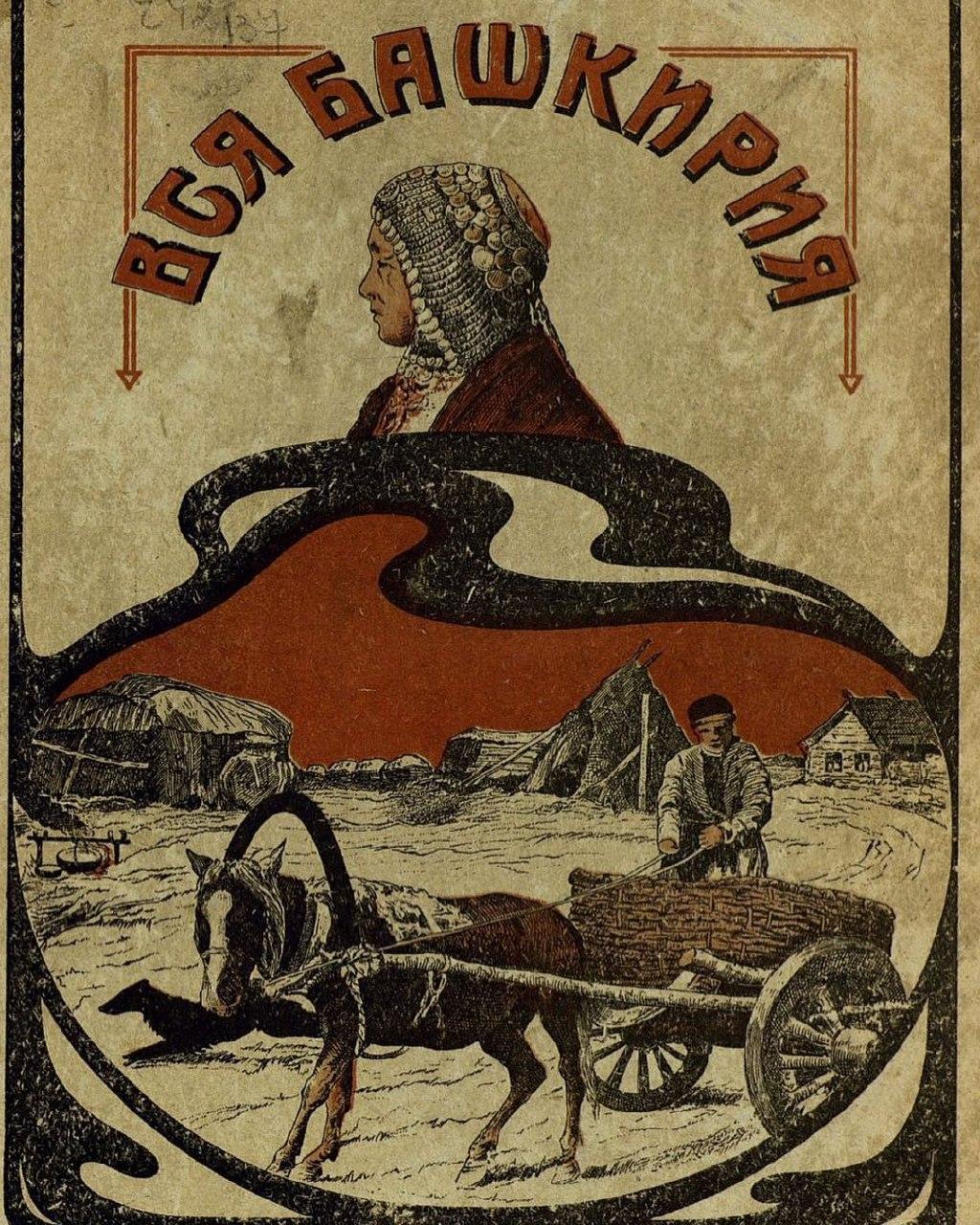 Телефонная книга 1925 года